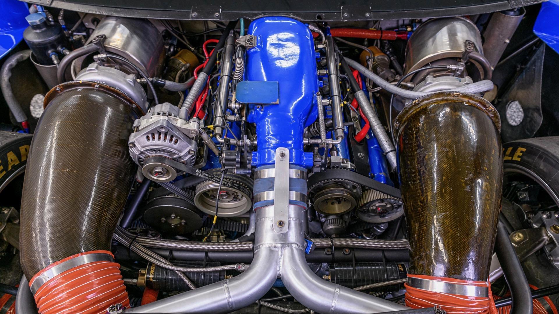 1990 nissan 300zx twin turbo imsa gto race car photo by bring a trailer 100791727 h