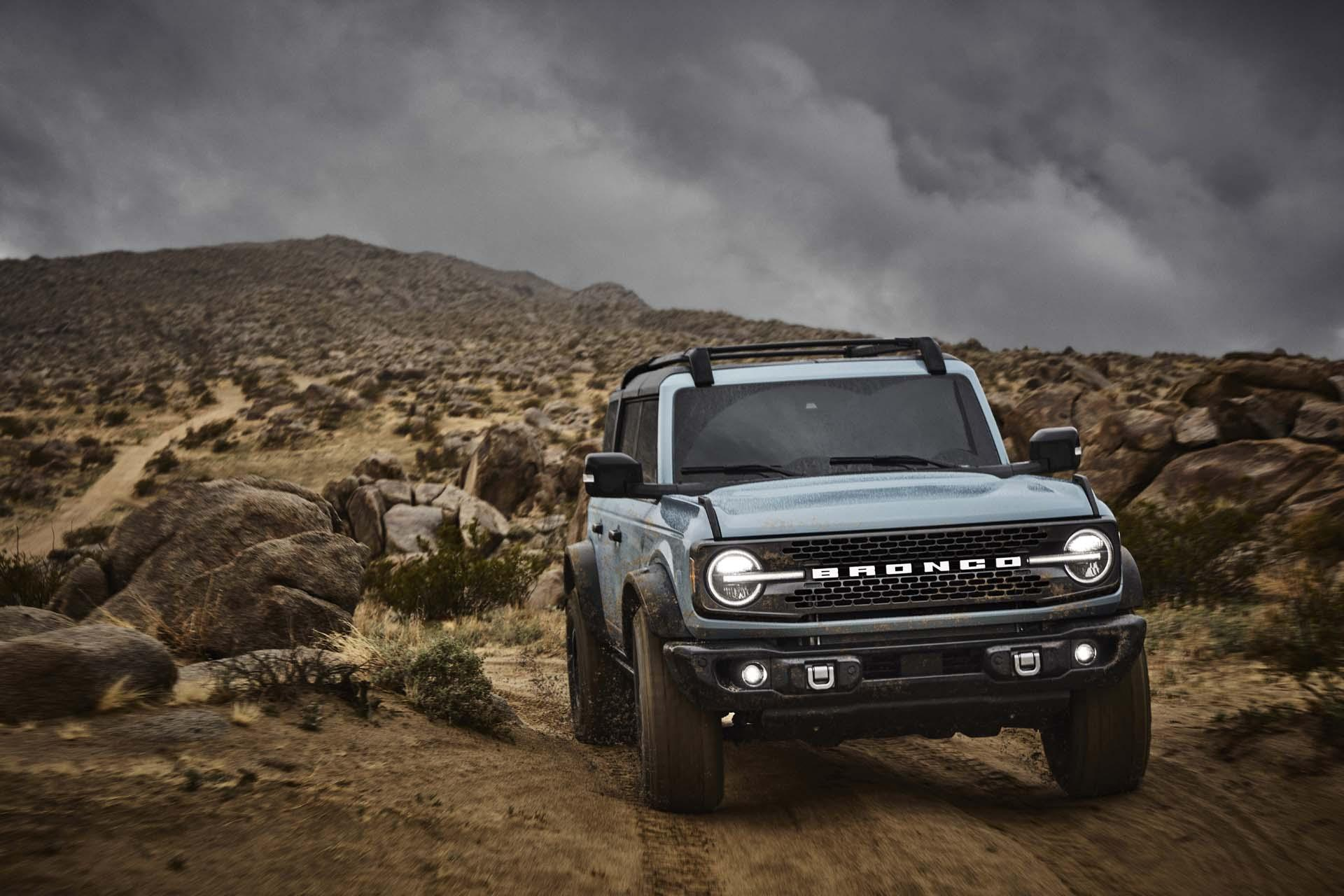 2021 ford bronco 100752210 h