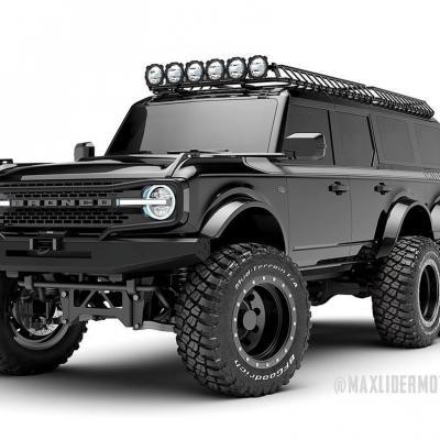 2021 ford bronco 6x6 conversion photo credit innov8 design lab maxlider brothers customs 100788215 l