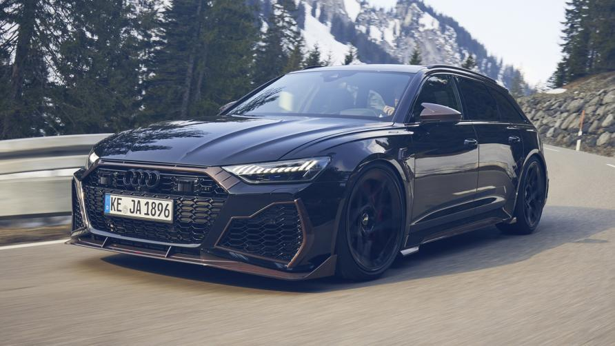 Abt rs6 signature edition 02 r5a4468 0