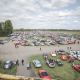 For 2021, these are the top ten biggest car shows and best motoring events